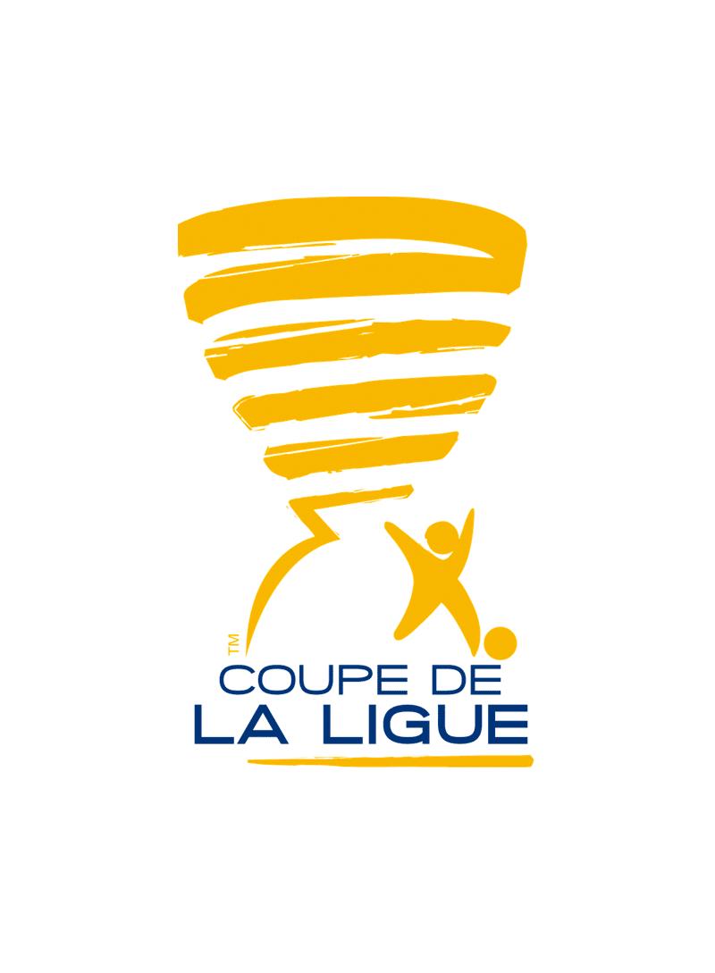 Coupe de la ligue final 2012 aerial filming and multi - Billetterie finale coupe de la ligue 2015 ...