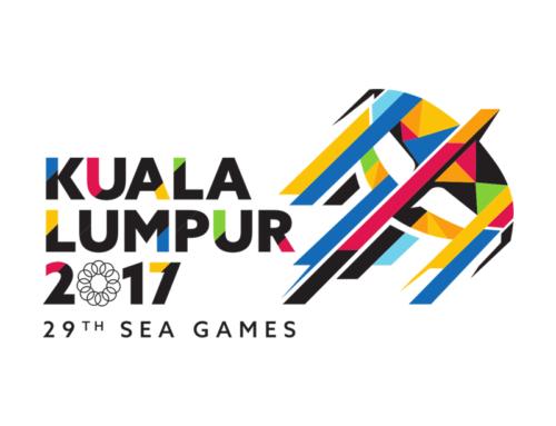 Asian Games à Kuala Lumpur