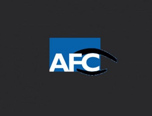 XD motion – Membre de l'AFC