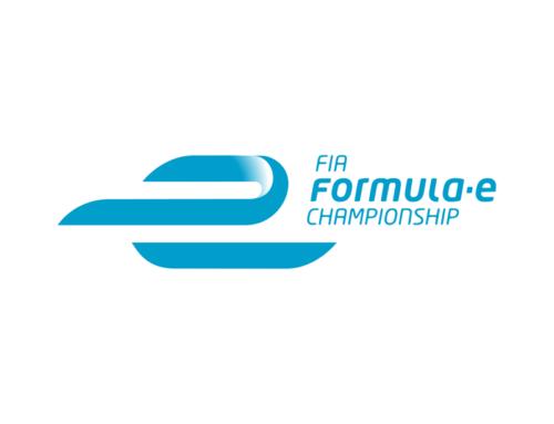 Championnat FIA Formula E