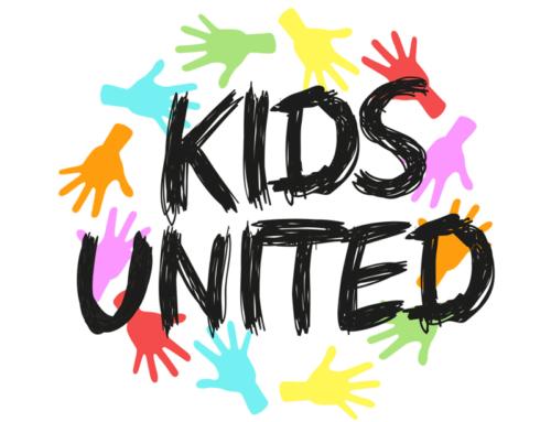 Concert de Kids United