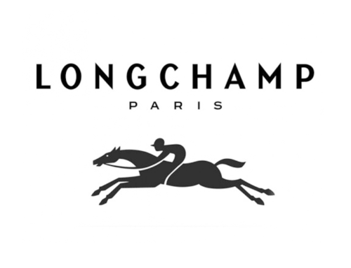 Longchamp Paris