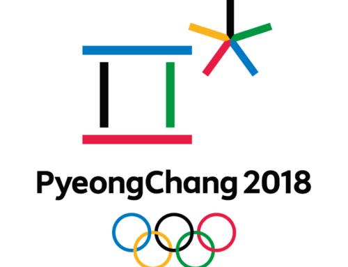 Pyeongchang 2018 Jeux Olympiques/ Sports Extrêmes / Phoenix Park