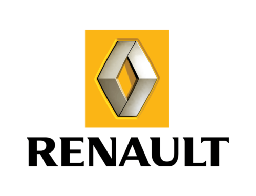 Renault au Morocco