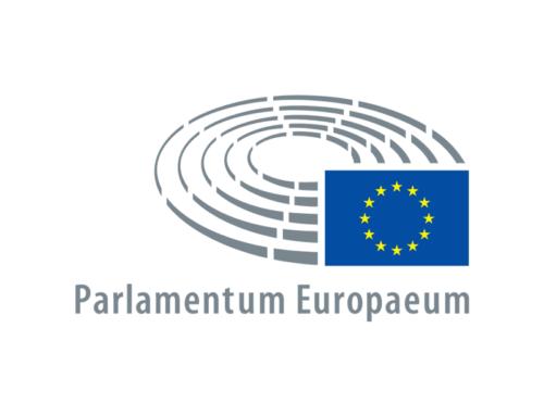 Élections Présidentielles et Européennes.